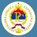 Pravobranilaštvo Republike Srpske